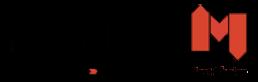 Logo Marantec