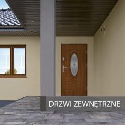 Drzwi-zewnętrzne-galeria